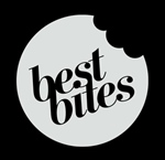 2018 Best Bites Food Awards